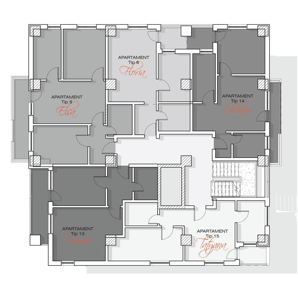 Schita-etaj-7-10