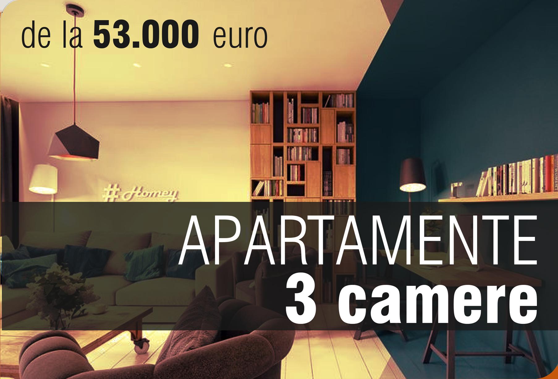 Splash-apartamente-cu-3-camere
