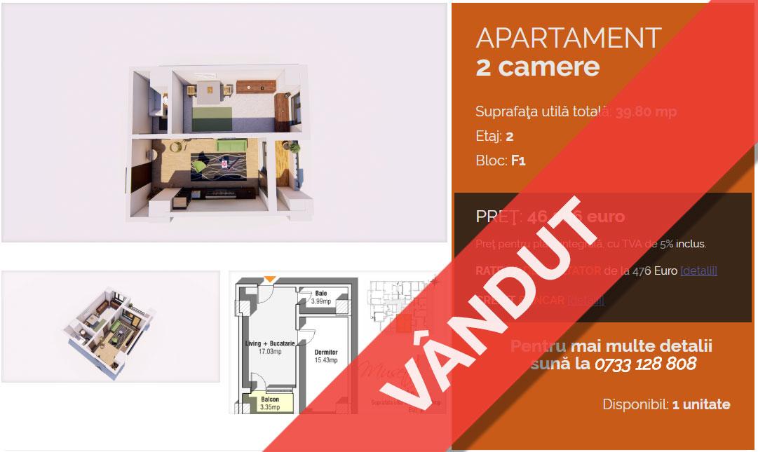 Apartament-21-Vandut