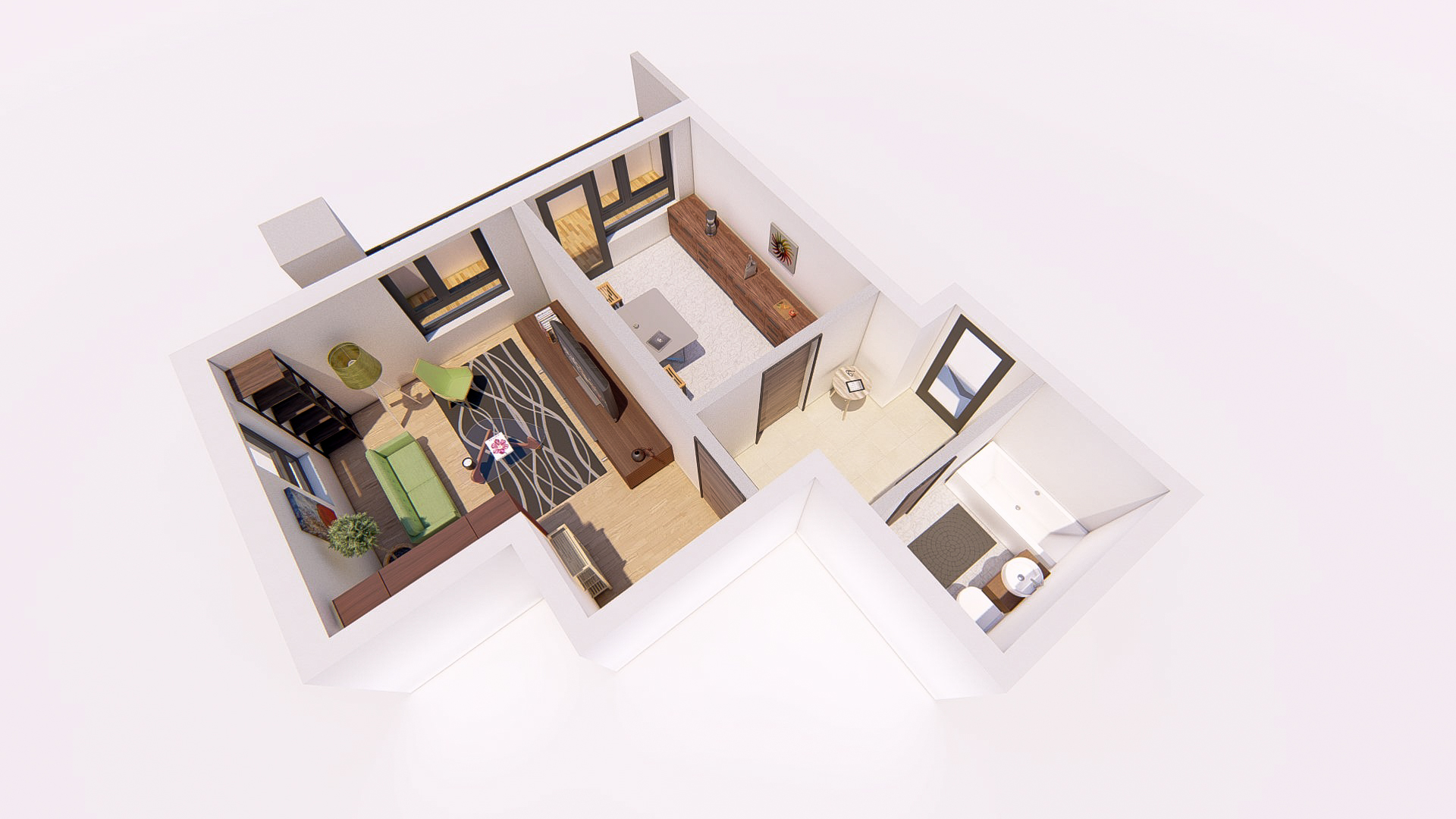 Romeo_Photo - 1