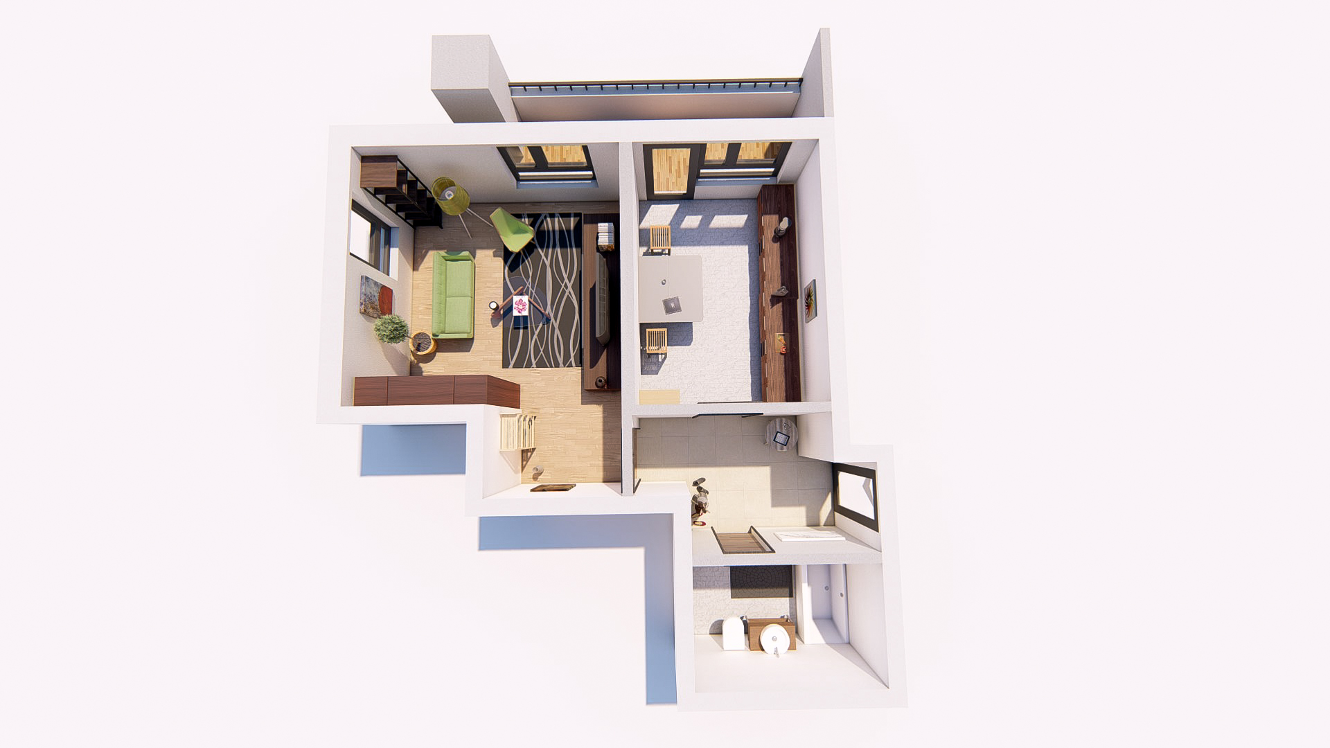 Romeo_Photo - 3